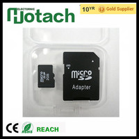 Factory offer compact flash 2gb memory card