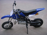 hot sale new design 50cc kids mini gas dirt bikes motorcycle for sale cheap