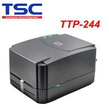 TSC Original Thermal hologram sticker printer