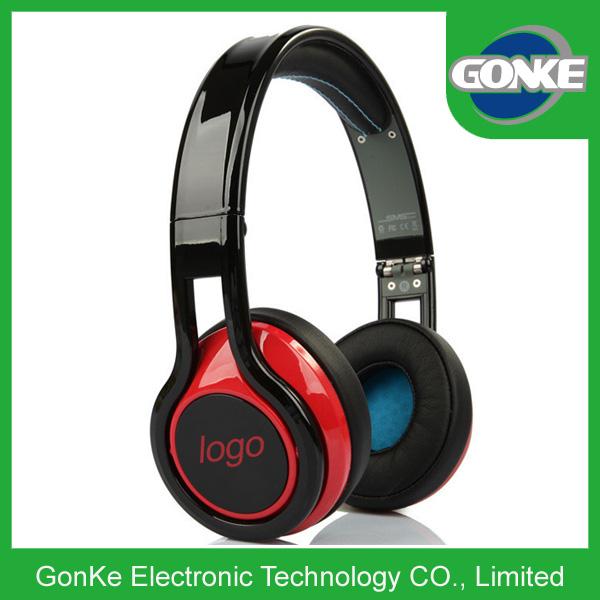 Best mp3 headphones cheap best foldable headphones buy cheap best