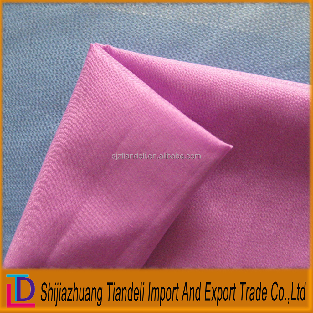 high quality grey cotton fabric faisalabad pakistan supplier jinzhou
