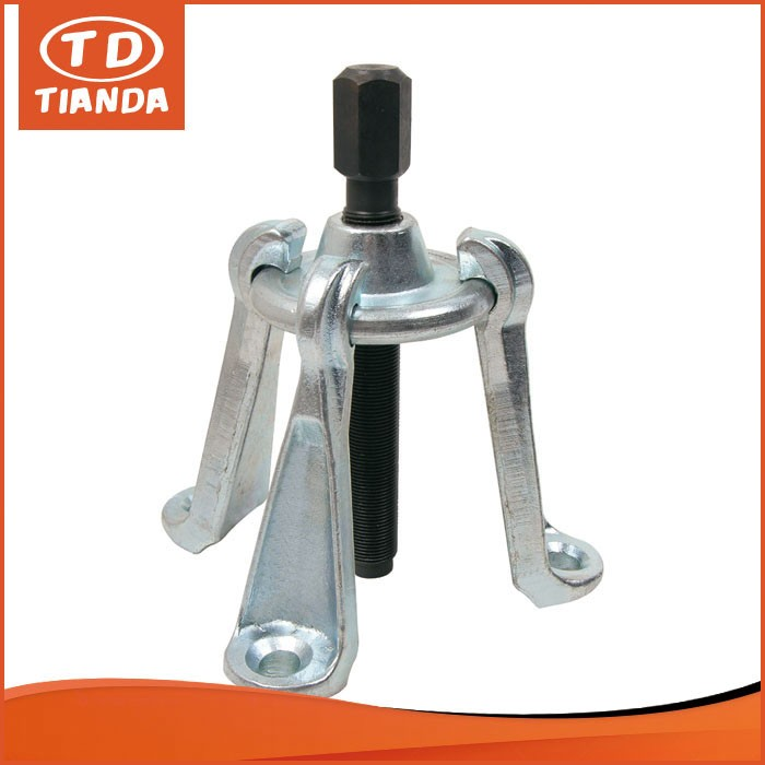 ODM Available Universal Hub Puller Car Tool Sets