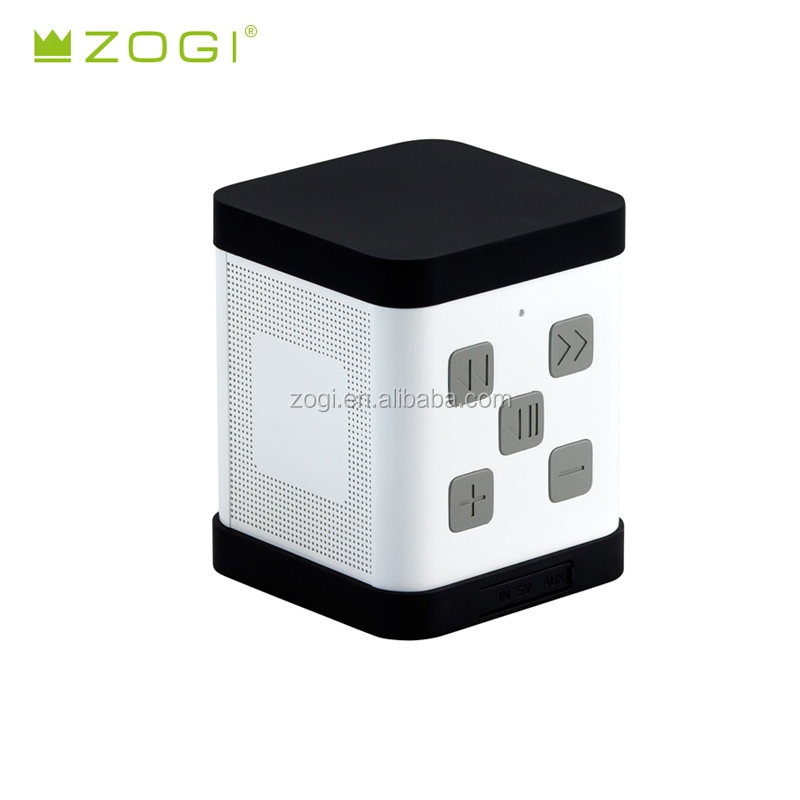Unique design hot item good price wireless bluetooth speaker