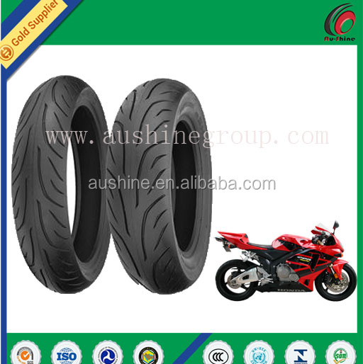 motorcycle tire 2.75-18 2.25-17 2.50-17 2.50-18