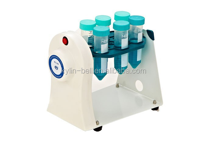 BE-1000 Laboratory Apparatus Mixer for Science Lab