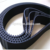 Rubber timing belt China manufacture