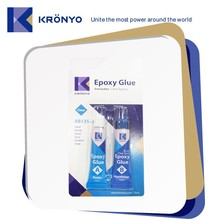 KRONYO v17 epoxy glue for wood z4
