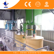 coconut oil production by country/coconut oil manual extractor/coconut peeling machine