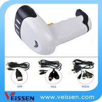 hot sale hand held inventory barcode scanner, barcode scanning