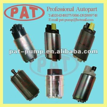 Auto electric fuel pump for Honda for Mitsubishi for hyundai Japanese Car