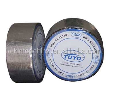 bitumen flashing tape flash band