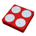 Professional 84x pro led grow light with CE certificate