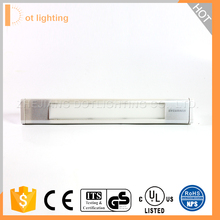 Wholesale Promotional Led Display Cabinet Lighting