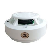 hot sale factory price cigarette smoke detector smoke sensor for car