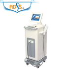 Anti-wrinkle removal hifu machine