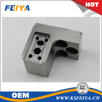 high HSS precision connector mold components supplier