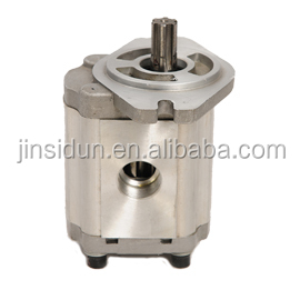 BV, ISO9001,CB Series Hydraulic Gear Pump