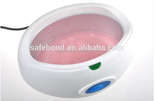 Beauty Salon Use Cosmetic Paraffin Wax Heater Paraffin Wax Machine for Hands and Feet