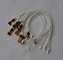 Copier Thermistor For Ricoh AF350