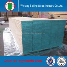 good quality board plywood type pine wood plank price