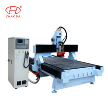 hot sale cnc delta router table