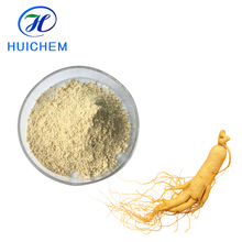 Chinese Ginseng benefits for men