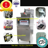Hot sale! Air fryer, KFC chicken /potato frying deep fryer,Henny Penny Pressure fryer