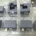 (Electronic Components) CSCA0400A000B15B01 CSCA0400A000 Current Transducers