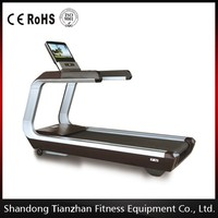 Commercial treadmill/tz-7000/Commercial gym equipment/Fashion design in 2016