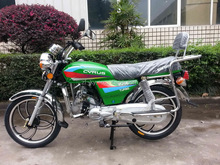 DJ50 street bike eec 49CC motorcycle best selling 50cc motorcycle
