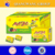 10g*10*120 NEW BAG PACKING CHICKEN BOUILLON CUBE CHICKEN SEASONING CUBE CHICKEN CUBE COOKING CUBE