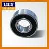 High Performance Rc Car Rubber Seal Bearing With Great Low Prices !