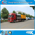 brand new china tar and chip equipment for sale