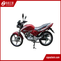 Factory Price Chinese Best quality 250cc cheap automatic motorcycle for sale cheap