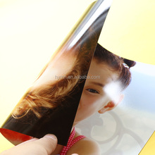 2018 Satin double-sided glossy waterproof oriental photo paper