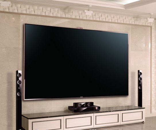 The Best China outdoor tv flat screen with CE certificate