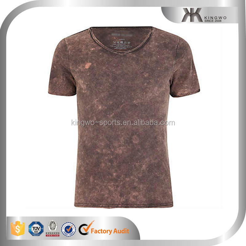 List manufacturers of sofa with crystal buttons buy sofa for Custom acid wash t shirts