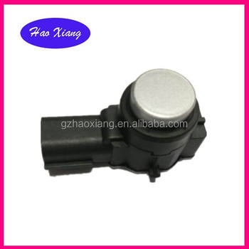 Auto Packing Sensor / Backup sensor OEM: 52050134 / 0263023351