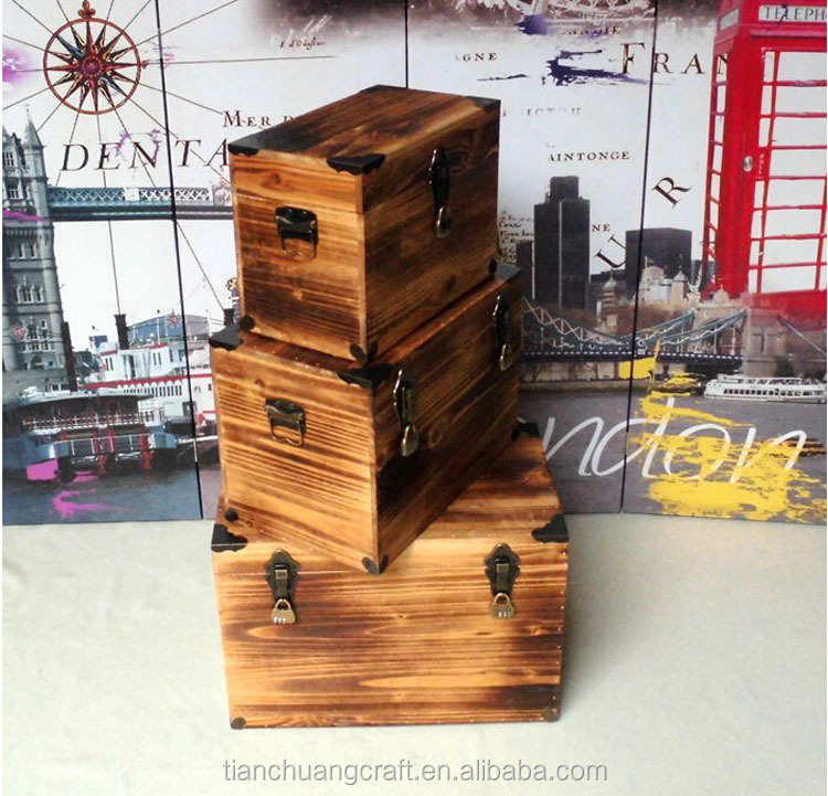 wooden crates wholesale vintage buy vintage wine crate