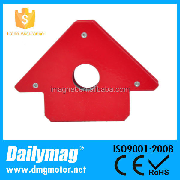 High Quality Magnetic Welding Holder Tool For Sale