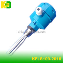 Fork Type Vibrating Level Switch