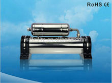 energy drinking water of kitchen appliances shenzhen