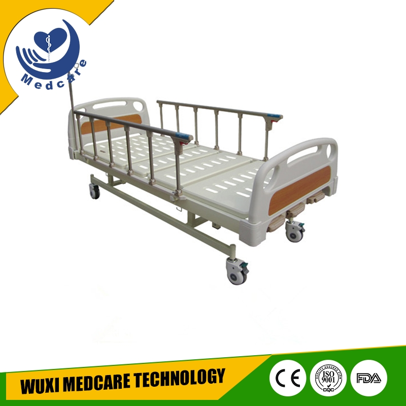 MTM301 used hospital bed