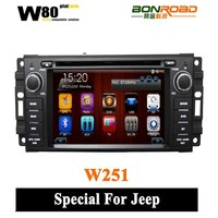 dodge ram touch screen radio with GPS/TOUCH SCREEN/TV/AM/FM/Bluetooth/USB/SD CARD/GPS