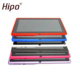 "Hipo popular tablet pc 7"" 512MB+4GB/8GB 1024*600 A33 Quad Core children tablet kids tablet"