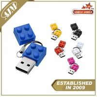 flash drive USB key external hard drives Manufacturers suppliers