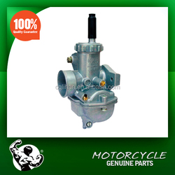 High performance PZ16 Carburetor for 70cc 90cc Motorcycle