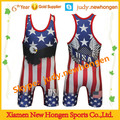 custom state wrestling singlets, cheap wrestling singlets for sale