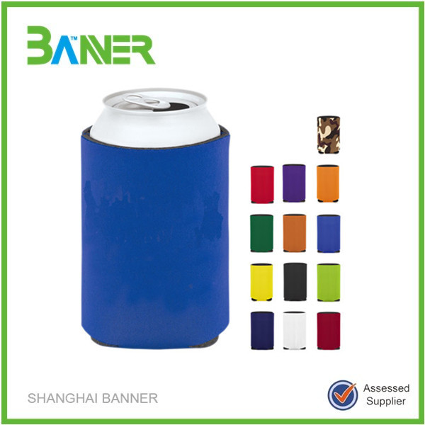 Experienced OEM reusable soft beverage cooler bag