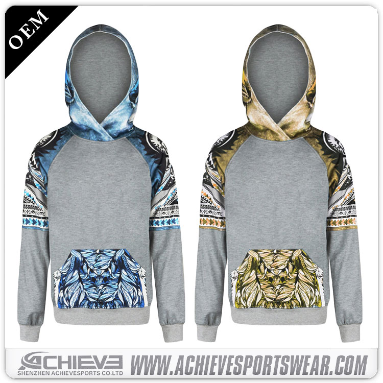 sublimation custom men and women winter tracksuit,fleece tracksuit 100% polyester sport shirts wholesale